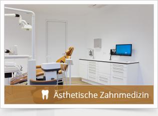 Ästhetische Zahnmedizin, Florian Ellebrecht, Aschaffenburg